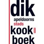 DIK APELDOORNS STADSKOOKBOEK   Doesjka Majdandzic, Gerrit van Oosterom   9789075271843
