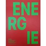 ENERGIE en RUIMTE. Een nationaal perspectief   9789076630212   Vereniging Deltametropool