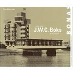 J.W.C. Boks. architect 1904-1986   Hans Willem Bakx   9789076643403   BONAS