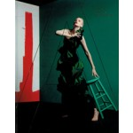 A Magazine. Curated by Delfina Delettrez | 9789077745137