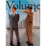 Volume 16. Engineering Society | Ole Bouman, Rem Koolhaas, Mark Wigley, Jeffrey Inaba | 9789077966167