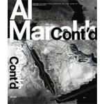 Volume 23. Al Manakh 2. Gulf Continued | AMO, Archis, Pink Tank, NAi | 9789077966235