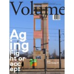 Volume 27. Aging. Fight or Accept