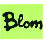 Piet Blom (english Edition) | Jaap Hengeveld | 9789079369010