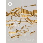 Shifts. Architecture after the 20th century