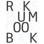 Rijksmuseum Cookbook | 9789082543711 | Rijksmuseum