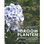 Droomplanten. De nieuwe generatie tuinplanten | Piet Oudolf, Henk Gerritsen | 9789082683646 | HL Books