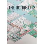 THE ACTIVE CITY   URHAHN   9789082745122