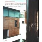 Wonen in meervoud. Groepswoningbouw in Vlaanderen 2000-2010   Bruno De Meulder, Karina Van Herck   9789085067887
