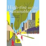 High-Rise and the Sustainable City | Han Meyer, Daan Zandbelt | 9789085940494