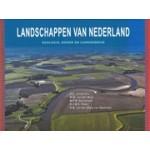 Landschappen van Nederland 1 en 2. Geologie, bodem en landgebruik | A.G. Jongmans, M.W. van den Berg, M.P.W. Sonneveld, G.J.W.C. Peek, R.M. van den Berg van Saparoea | 9789086862139