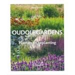 Oudolf Gardens bij Hauser & Wirth in Somerset. Planten en beplanting   Rory Dusoir, Piet Oudolf   9789089898159   TERRA