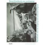Geschiedenis en ontwerp. Handboek voor de omgang met cultureel erfgoed   Koos Bosma, Jan Kolen   9789460040504