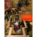 Amsterdam Gardens Canal District   Renate Dorresteijn, Koen Kleijn, John Rudge   9789461400314
