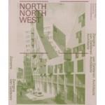 Zeinstra van Gelderen. Architects North North West issue 2   Mikel van Gelderen   9789461400505   Architectura & Natura