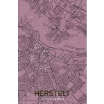 AMSTERDAM HERSTELT | Fred Feddes | 9789461400574 | NAi Boekverkopers