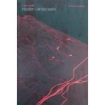 Hidden Landscapes. The metropolitan garden and the genius loci | Saskia de Wit | 9789461400611