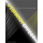 The Vibrancy Effect - ebook