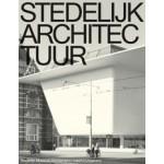 Stedelijk architectuur