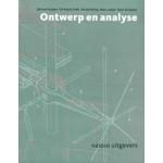 Ontwerp en analyse (negende druk) | Bernard Leupen, Christoph Grafe, Nicola Körnig, Marc Lampe, Peter de Zeeuw | 9789462080669 | nai010