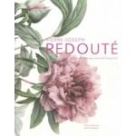 Pierre-Joseph Redouté - Dutch edition | exhibition catalog Teylers Museum | 9789462080690