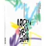 Archiprix 2014. The Best Dutch Graduation Projects   Henk van der Veen   9789462081147