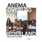 Overleg. Nederland bestuurt zichzelf | Taco Anema | 9789462081284 | nai010