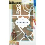 DEVENTER (ebook) | Matthew Stadler | 9789462081291 | NAi Booksellers