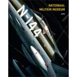 Nationaal militair museum | Dick van Wageningen | 9789462081550