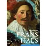 Het fenomeen Frans Hals | Antoon Erftemeijer | 9789462081673