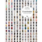 Exactitudes (6th edition) | Ari Versluis, Ellie Uyttenbroek | 9789462081710 | nai010