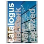 Catalogus 4. Het werk van cepezed | Olof Koekebakker, Jeroen Hendriks | 9789462081888 | nai010
