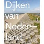 Dijken van Nederland - ebook   Eric-Jan Pleijster, Cees van der Veeken (LOLA Landscape Architects)    9789462082144
