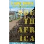 CAPE TOWN. Densification as a Cure for a Segregated City | Michelle Provoost | 9789462082274