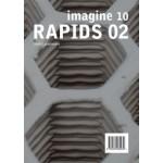 RAPIDS 2.0. Imagine 10 | Ulrich Knaack, Tillman Klein, Marcel Bilow, Oliver Tessmann, Dennis de Witte, Alamir Mohsen | 9789462082939 | nai010