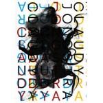 Claudy Jongstra | Louwrien Wijers, Irma Boom (design) | 9789462083608