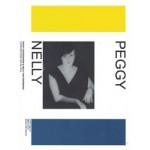Peggy Guggenheim en Nelly van Doesburg voorvechters van de stijl Doris Wintgens | nai010 | 9789462083769