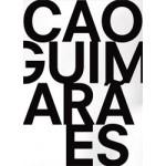 Cao Guimarães | EYE Filmmuseum | Jaap Guldemond, Marente Bloemheuvel | 9789462084162