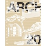 Archiprix 2020. The Best Dutch Graduation Projects Architecture, Urbanism, Landscape Architecture | Henk van der Veen | 9789462085510