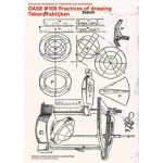 OASE 105. Practices of Drawing - Tekenpraktijken  | 9789462085541 | nai010