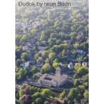 Dudok by Iwan Baan | Iwan Baan, Lara Voerman | 9789462085817 | nai010, Dudok Architectuur Centrum