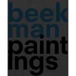 Beekman Paintings | Rudi Fuchs, Hans den Hartog Jager, Anna Tilroe | 9789462086340 | nai010