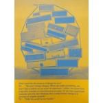 THE WORLD = OUR TOOLKIT | Tejo Rémy René Veenhuizen | 9789462261532 | lecturis