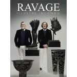 Ravage - I'llustre Inconnu | L. Edelkoorts & J. Smeets | 9789462262133