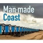 Man-made Coast | Bert Spiertz | Lecturis | 9789462262744