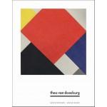 Theo van Doesburg | Paul Dujardin | 9789462301269