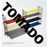TOMADO. Van der Togt's Massa-artikelen Dordrecht 1923-1982 | Marlies Hummelen, Paul Mertz, Chris Reinewald | 9789490357085