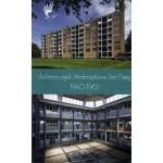 Architectuurgids wederopbouw Den Haag 1940-1965. VOM-reeks 2013 | Wijnand Galema, Dick Valentijn | 9789491168581