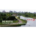 DE ROTTE. Van Wilde Veenen tot wereldhaven | Koos Termorshuizen | 9789491196584