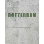ROTTERDAM   Jan Oudenaarden, Rien Vroegindeweij   9789491555701   NAi Boekverkopers